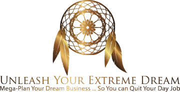Unleash Your Extreme Dream